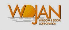 Wojan Window and Door Corporation